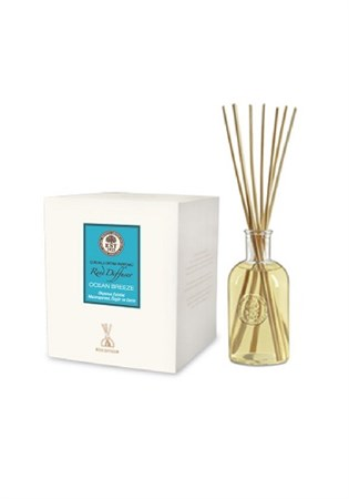 Reed Diffuser Ocean Breeze Oda Kokusu 125 ml