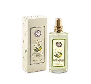 Verbena Citrus 150 ml Eau De Toilette