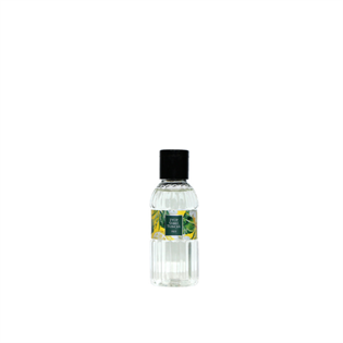 Klasik Limon Kolonyası 50 ml - Pet Şişe